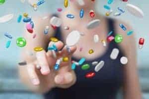 Micurodame il portale per l'automedicazione