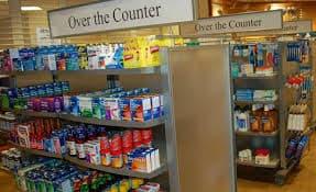 Normativa sull'automedicazione: i farmaci da banco