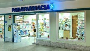 Normativa sull'automedicazione: le parafarmacie